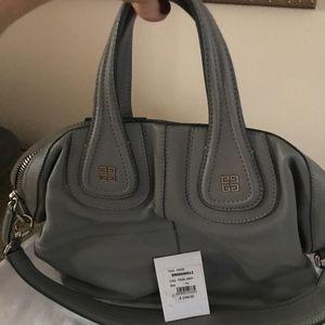 Givenchy Bags - Givenchy Nightingale Bag